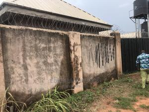 Hostel for Sale   Commercial Property For Sale for sale in Edo State, Ekpoma