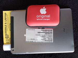 Apple iPad Air 32 GB Gray   Tablets for sale in Edo State, Benin City
