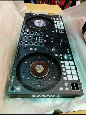 Rane DJ Controller   Audio & Music Equipment for sale in Lagos State, Ojo