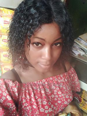 Healthy Water Curls   Hair Beauty for sale in Lagos State, Ojodu