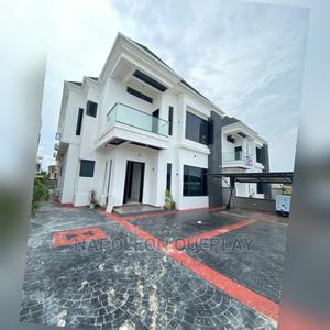 5bdrm Duplex in Lekki County Home for Sale | Houses & Apartments For Sale for sale in Lagos State, Lekki