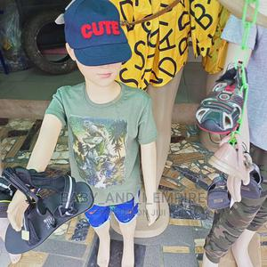 Available for Pickup and Delivery | Children's Clothing for sale in Edo State, Benin City