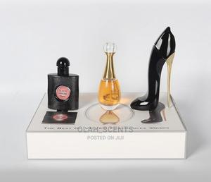 Veyes Collection | Fragrance for sale in Lagos State, Ikotun/Igando