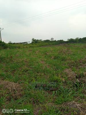 Acres of Land for Sale at UI/Ojo Road Ibadan | Land & Plots For Sale for sale in Oyo State, Ibadan