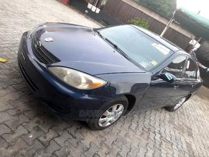 Toyota Camry 2003 Blue   Cars for sale in Lagos State, Lekki