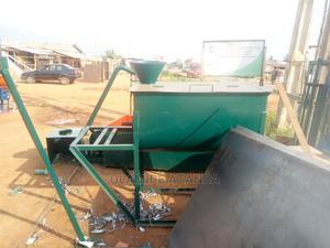 Wet Mixer and Dry Horizontal Mixer | Farm Machinery & Equipment for sale in Ogun State, Ado-Odo/Ota