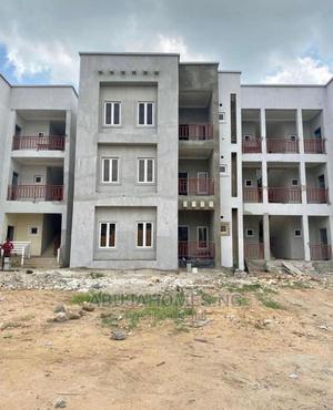 3bdrm Block of Flats in Katampe for Sale | Houses & Apartments For Sale for sale in Abuja (FCT) State, Katampe
