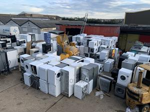 Washing Machine | Home Appliances for sale in Lagos State, Agege