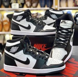 Air Jordan Sneakers | Shoes for sale in Abuja (FCT) State, Gwarinpa