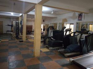 Ware House Behind Zenith Bank for Rent | Commercial Property For Rent for sale in Anambra State, Awka