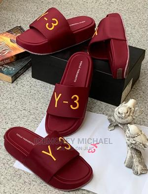Quality Y-3 | Shoes for sale in Lagos State, Surulere