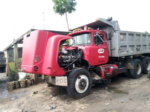 R Model Mack   Trucks & Trailers for sale in Abia State, Aba South