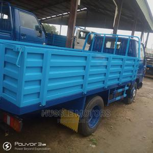 Toyota Dyna 200 Fuel   Trucks & Trailers for sale in Lagos State, Apapa