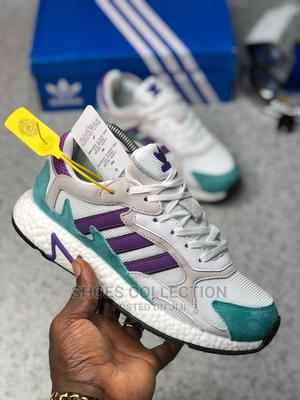 Adidas Sneakers Available | Shoes for sale in Lagos State, Lagos Island (Eko)
