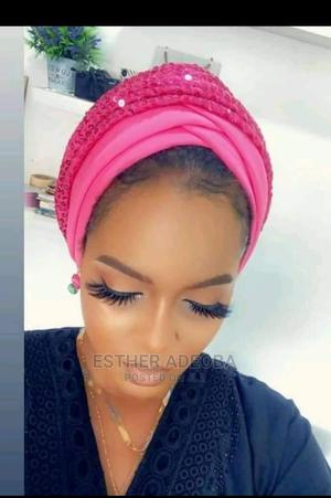 Turban Cap | Clothing Accessories for sale in Osun State, Osogbo
