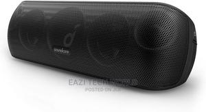 Anker Soundcore Motion+ BRAND NEW With WARRANTY | Audio & Music Equipment for sale in Lagos State, Ikeja