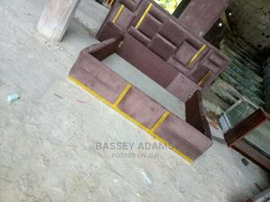 Bed Frame. | Furniture for sale in Rivers State, Obio-Akpor