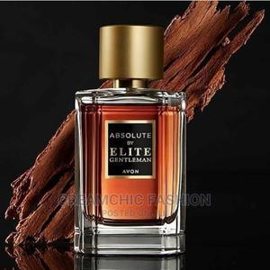 Absolute by Elite Gentleman | Fragrance for sale in Lagos State, Ikeja
