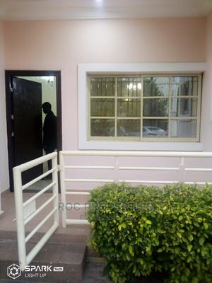 2bdrm Block of Flats in Durumi for Rent   Houses & Apartments For Rent for sale in Abuja (FCT) State, Durumi
