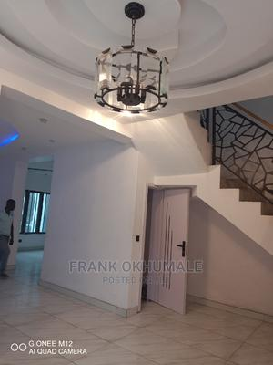 4bdrm Duplex in Gbagada for Sale   Houses & Apartments For Sale for sale in Lagos State, Gbagada