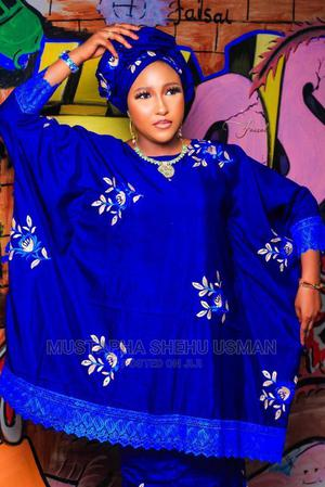 New Collection | Clothing for sale in Kano State, Kumbotso