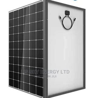 New 280w Canadian Solar Panel With 25 Years Warranty   Solar Energy for sale in Lagos State, Ikoyi