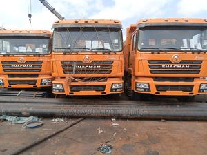 Shacman Truck for Sale More Than 10 Units   Trucks & Trailers for sale in Lagos State, Ibeju
