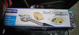 Manual Bread Toaster | Kitchen Appliances for sale in Lagos State, Yaba