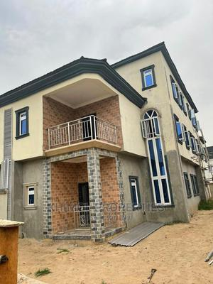 Furnished 5bdrm Duplex in Maryland for Sale | Houses & Apartments For Sale for sale in Lagos State, Maryland