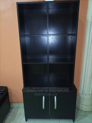 Living Room Shelf | Furniture for sale in Lagos State, Alimosho