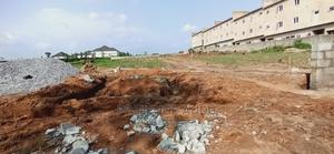Residential Plot, 5bedrooms Terrace Duplex Plots in Wuye   Land & Plots For Sale for sale in Abuja (FCT) State, Wuye