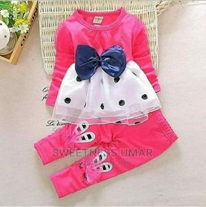 Children Cap and Muffler Children Clothiers Available | Children's Clothing for sale in Abuja (FCT) State, Gwarinpa