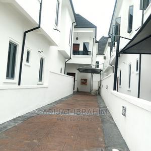4bdrm Duplex in Lekki for Sale   Houses & Apartments For Sale for sale in Lagos State, Lekki