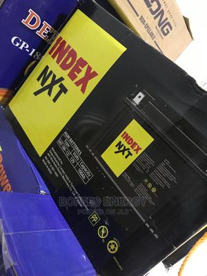 Index Nxt 12V 100AH | Solar Energy for sale in Oyo State, Akinyele