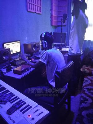 Music Production/Mobile Studio | DJ & Entertainment Services for sale in Lagos State, Alimosho