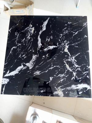 Every Good High Grade Glazed Chinese Floor Tiles   Building Materials for sale in Anambra State, Onitsha