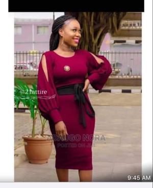 Ladies Wear | Clothing for sale in Lagos State, Shomolu