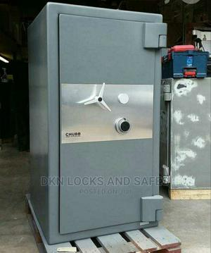 Safes Sales, Repairs and Maintenance | Repair Services for sale in Delta State, Oshimili South