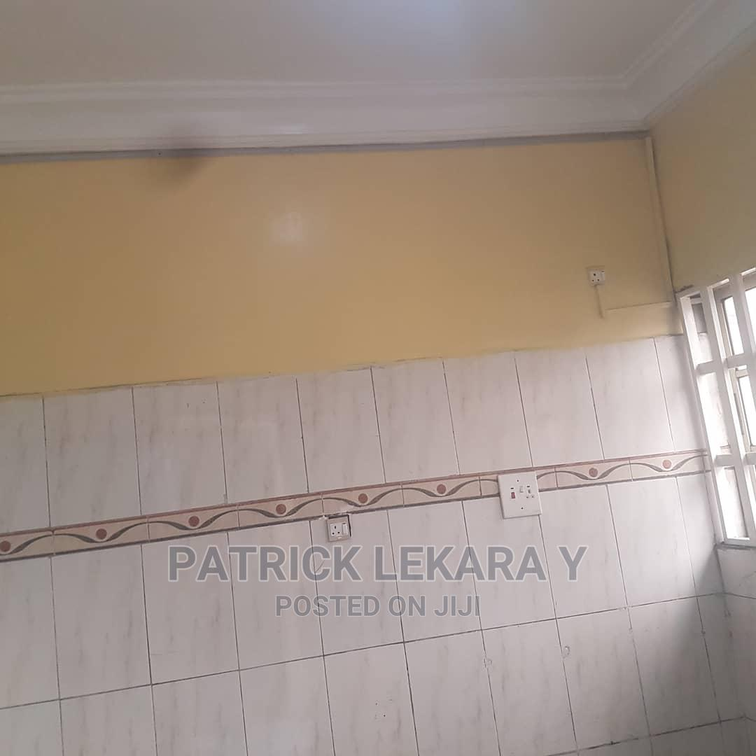 4bdrm Bungalow in Port-Harcourt for Sale | Houses & Apartments For Sale for sale in Port-Harcourt, Rivers State, Nigeria