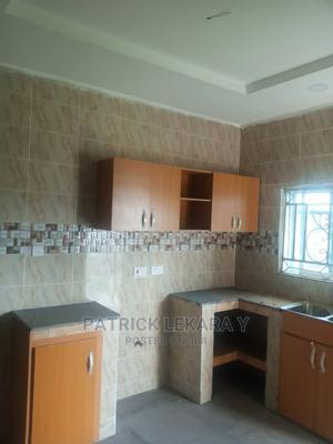 1bdrm Bungalow in Port-Harcourt for Rent | Houses & Apartments For Rent for sale in Rivers State, Port-Harcourt