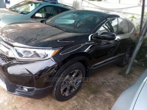 Toyota Camry 2018 SE FWD (2.5L 4cyl 8AM) Black | Cars for sale in Kaduna State, Kaduna / Kaduna State