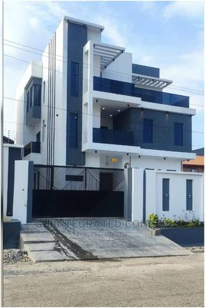 5bdrm Duplex in Ikeja for Sale | Houses & Apartments For Sale for sale in Lagos State, Ikeja