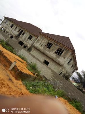 Stone Tiles for Single | Building Materials for sale in Ogun State, Ado-Odo/Ota