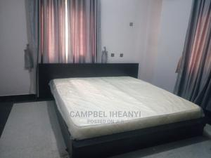 Urgent Sale Family Bed Mattress   Furniture for sale in Abuja (FCT) State, Wuse