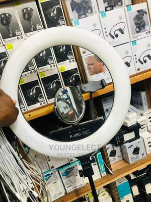 Ring Light   Home Accessories for sale in Lagos State, Ojo