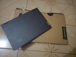 Laptop Lenovo IdeaPad Flex 15 8GB Intel Core I5 SSD 256GB | Laptops & Computers for sale in Abuja (FCT) State, Kubwa