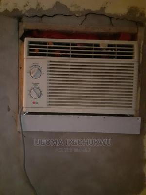 Brought Brand New a Year Ago | Home Appliances for sale in Lagos State, Ipaja