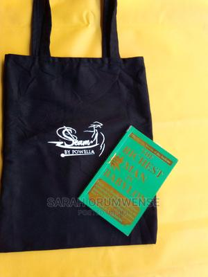 Tote Bags   Bags for sale in Edo State, Benin City