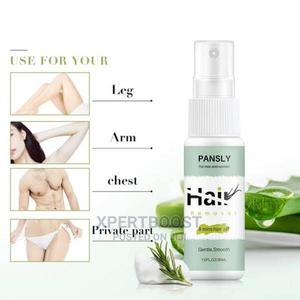 Pansly Hair Removal | Skin Care for sale in Lagos State, Ikeja