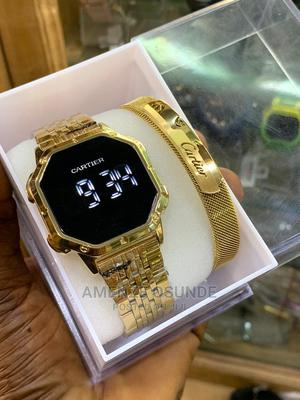 Quality Watch | Watches for sale in Lagos State, Lagos Island (Eko)